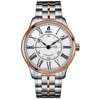 BOREL 依波路 复古系列 GBR8180-28551 男士机械手表