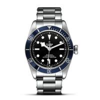 TUDOR 帝舵 碧湾系列 79230B 男士机械手表