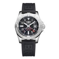 BREITLING 百年灵 复仇者系列 A3239011-BC34-152S 男士机械手表