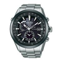 SEIKO 精工 ASTRON系列 SAST003G 男士太阳能手表