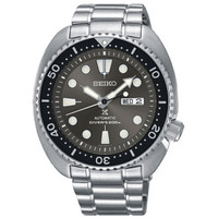 SEIKO 精工 PROSPEX系列 SRPC23J1 男士机械手表