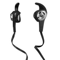 MONSTER/魔声 iSport Strive 防水入耳式运动耳机魔声耳机