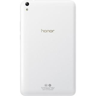 HUAWEI 华为 JDN-W09D 荣耀平板电脑2 (64GB、4GB、珍珠白)