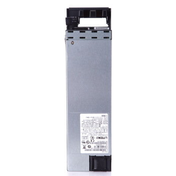 CISCO 思科 C3KX-PWR-1100WAC= 交换机冗余 电源