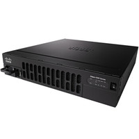 CISCO 思科 ISR4351/K9 集成多业务路由器