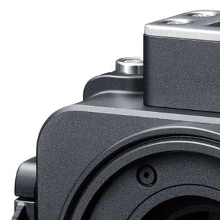 SONY 索尼 MPK-HSR1 原装防水壳 (适用于RX0) 黑色