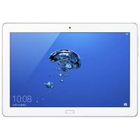 Honor 荣耀 HDN-W09 WiFi版 10.1英寸 平板电脑 (32GB、3GB、皓月银)