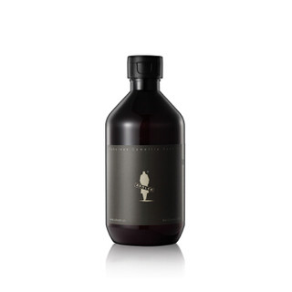 ADOLPH 阿道夫 茶麸无硅油洗发水 260g *4件