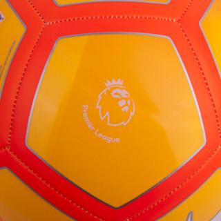 耐克/NIKE 足球 PL NK PTCH 英超联赛比赛用球 训练足球 标准5号球 SC3137-886 橙