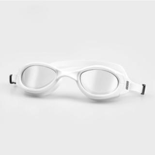 BALNEAIRE 范德安 YJ001 长效防雾防水泳镜