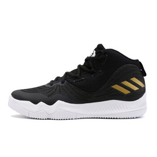adidas 阿迪达斯 CQ0727 ROSE 罗斯 男士减震篮球鞋 40码