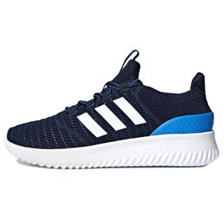 adidas 阿迪达斯 CLOUDFOAM ULTIMATE DB0885 男子休闲鞋 44