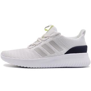 adidas 阿迪达斯 CLOUDFOAM ULTIMATE DB0884 男子休闲鞋 42.5