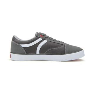 XTEP 特步 984119315238 男士滑板鞋