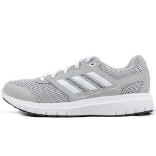 adidas 阿迪达斯 DURAMO LITE 2.0 CG4051 女子跑步鞋 二度灰/白/白 39.5