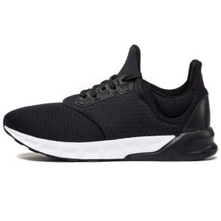 adidas 阿迪达斯 AQ0255 falcon elite 5 u 男女跑步鞋