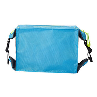 SPEEDO 速比涛 809191A670 游泳专用收纳包 浅水蓝