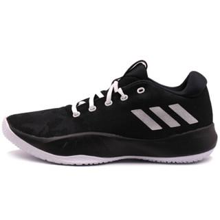 adidas 阿迪达斯 CQ0180 NXT LVL SPD VI 2018夏季 男子篮球鞋 39.5码