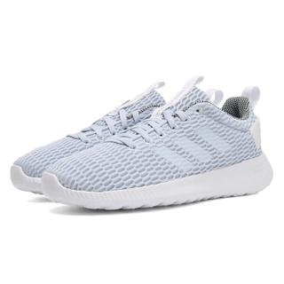 adidas NEO DB1698 女士运动鞋 39.5