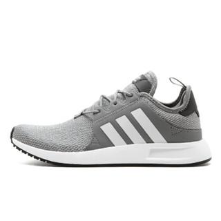 adidas 阿迪达斯 三叶草 X_PLR CQ2408 男子运动休闲鞋 43.5