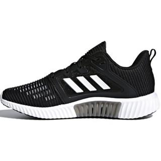 adidas 阿迪达斯 CLIMACOOL vent w CG3921 女子跑步鞋 一号黑/白/碳黑 39.5