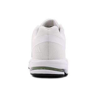 adidas 阿迪达斯 CG4226 中性跑步鞋 43.5码