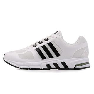 adidas 阿迪达斯 CG4226 中性跑步鞋 37.5码