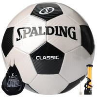 SPALDING 斯伯丁 64-919Y 足球 (5号)