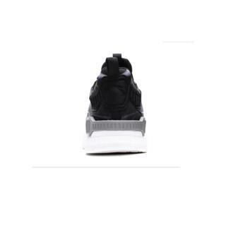 ANTA 安踏 12638890-4 女士椰子鞋