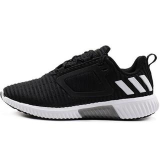 adidas 阿迪达斯 CLIMACOOL w CM7406 女子跑步鞋 黑色 39.5