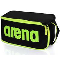 arena 阿瑞娜 ASS5734 时尚运动泳包