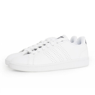 adidas 阿迪达斯 NEO CF ADVANTAGE CL BB9624 男子休闲鞋 42.5码