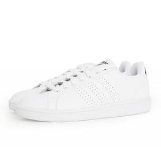 adidas 阿迪达斯 NEO CF ADVANTAGE CL BB9624 男子休闲鞋 43.5码