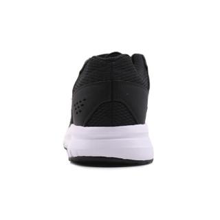 adidas 阿迪达斯 DURAMO LITE W CP8765 女子跑步鞋 36码