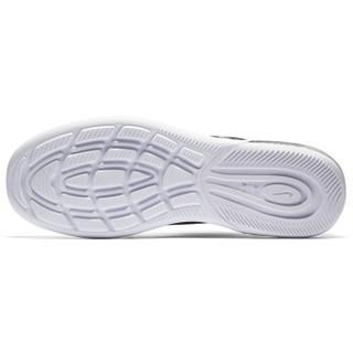 NIKE 耐克 AA2146-003 男子运动生活休闲鞋 黑色 43码