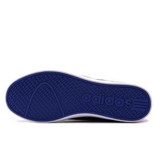 adidas 阿迪达斯 B74493 2018夏季 男子 VS PACE 篮球鞋 43.5码