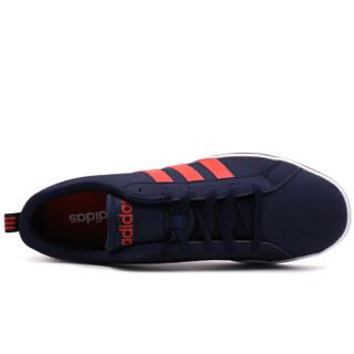 adidas 阿迪达斯 B74317 2018夏季 男子 VS PACE 篮球鞋 42码