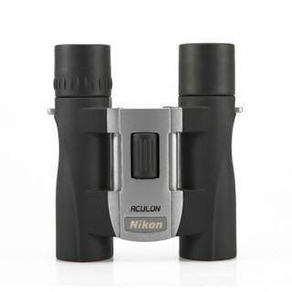 尼康(Nikon)ACULON A30 8X25 双筒望远镜高清便携