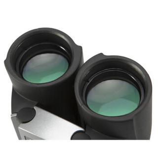 尼康(Nikon)双筒望远镜ACULON A30 SN-A30 10X25 高倍高清便携望眼镜