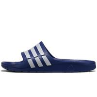 adidas 阿迪达斯 G14309 男子夏季拖鞋 43码