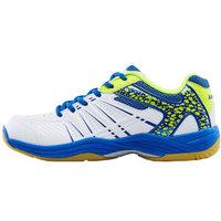 川崎 KAWASAKI 羽毛球鞋   K-061D *2件