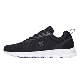 361° 361度 671812264-4 男士减震慢跑鞋