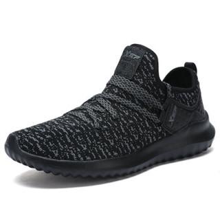 XTEP 特步 983318119202 女士跑鞋