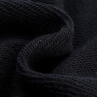 LI-NING 李宁 AKLK033 男子运动长裤 (标准黑 3XL)