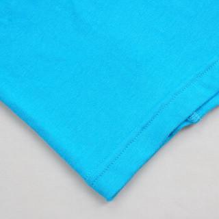 PUMA 彪马 M-1500-2 男士平角裤 (2条装、L(170/80)、浅蓝+深蓝)