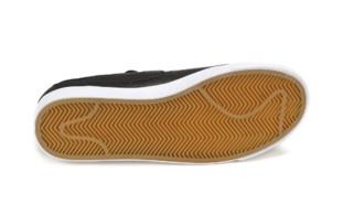 NIKE 耐克 Blazer Low LE  女款休闲鞋