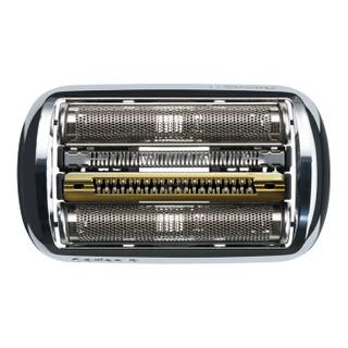 博朗(BRAUN)92B刀头网膜组合