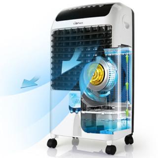 Lianc 联创 DF-AF1830C 空调扇