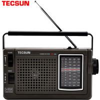 TECSUN 德生 R-304 收音机