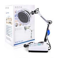 恒明神灯理疗仪特定电磁波理疗灯TDP-T1至强版 多功能家用红外线治疗仪